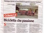 ciclismo0001
