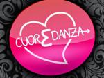 Cuoredanza Logo