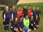 calcio5femminile2005