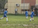 cartella-provvisoria-050