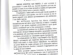libretto-2002-2