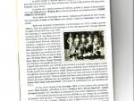 libretto-2002-3