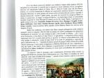 libretto-2002-4
