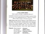 libretto-2002-7