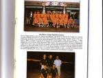 libretto-2002-9