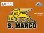 libretto-2004-1