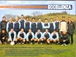 libretto-2004-4