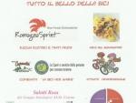granfondo-cicloturistica-04-ago-2013-001