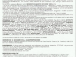 granfondo-cicloturistica-04-ago-2013-1-001