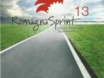 romagna-sprint-2013-001