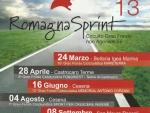romagnasprint-2013-001