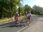 ciclista-in-difficolt%c3%a0