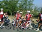 ciclisti-allegri