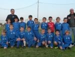scuola-calcio_0
