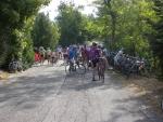 2013 - Sport per Crescere Insieme
