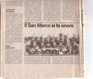 Resto del Carlino 8.5.19960001