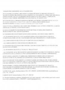 regolamento 2014.jpg