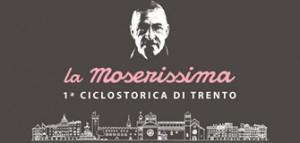 banner moserissima