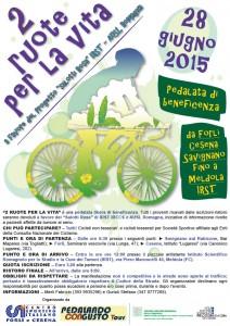 locandina_pedalata_2ruote_2015-01