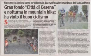Gran Fondo Città di Cesena 001