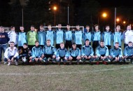 Serie B girone B