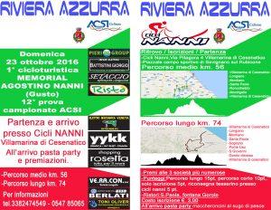 locandina-riviera-azzurra