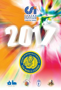 san-marco_calendario-2017
